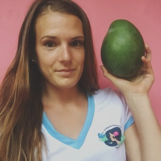 mango-costa-rica-peace-corps